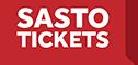 Sastotickets